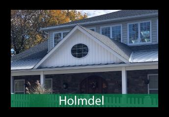 Holmdel