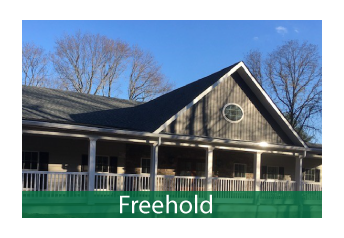Freehold Building