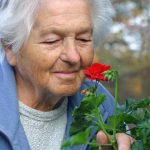 Lady-with-Rose_Small